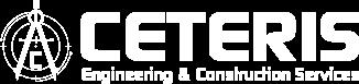 Ceteris Engineering & Construction